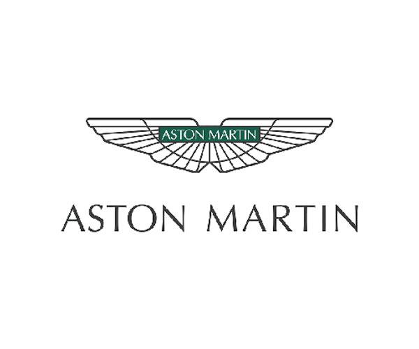Aston Martin | Recambios Parts