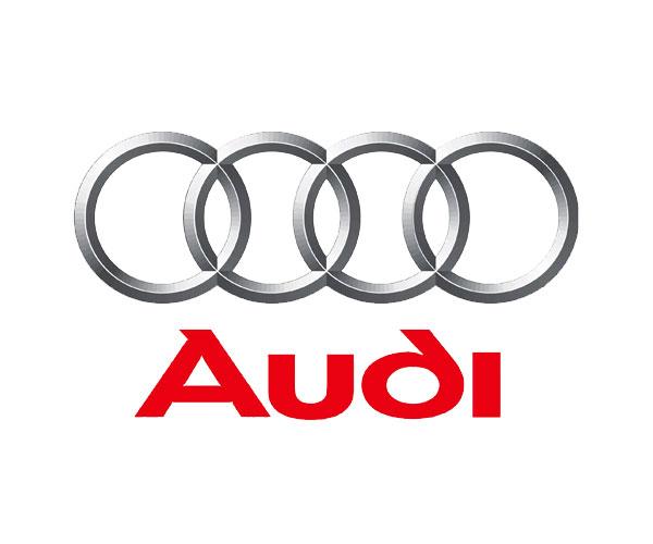 Audi | Recambios Parts