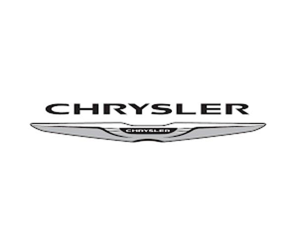 Chrysler | Recambios Parts