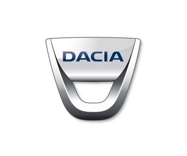 Dacia | Recambios Parts