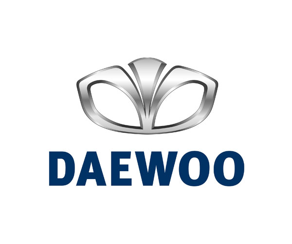 Daewoo | Recambios Parts