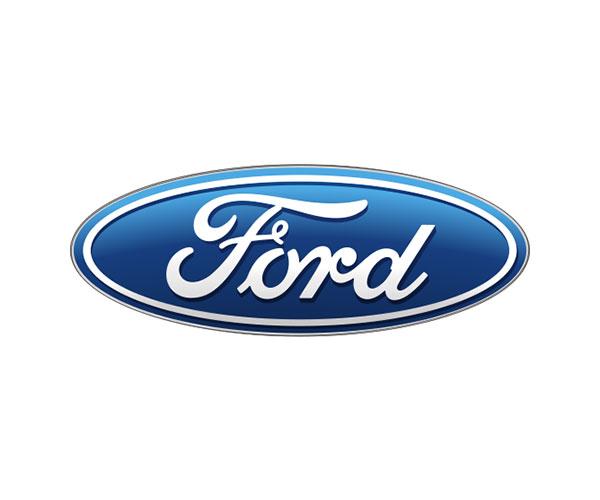 Ford | Recambios Parts