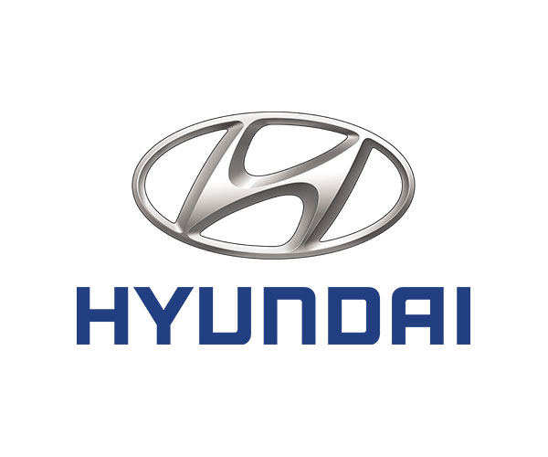 Hyundai | Recambios Parts