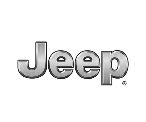 Jeep | Recambios Parts