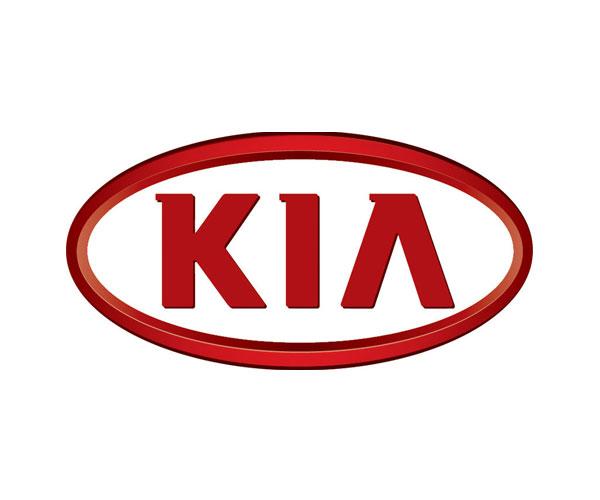Kia | Recambios Parts
