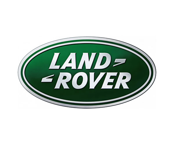 Land Rover | Recambios Parts