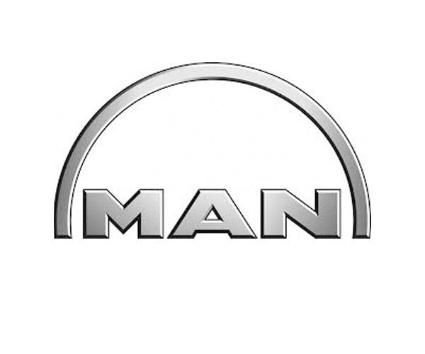MAN | Recambios Parts