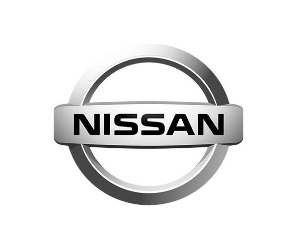 Nissan | Recambios Parts