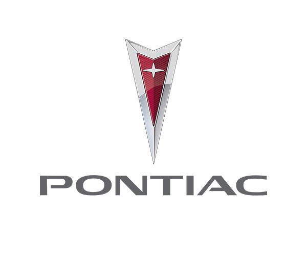Pontiac | Recambios Parts
