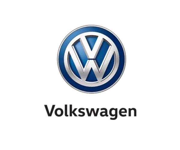 Volkswagen | Recambios Parts